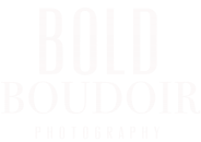 BoldBoudoir-Type-only-logo