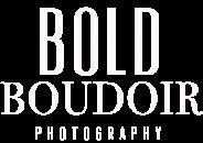 BoldBoudoir-Type-only-logo